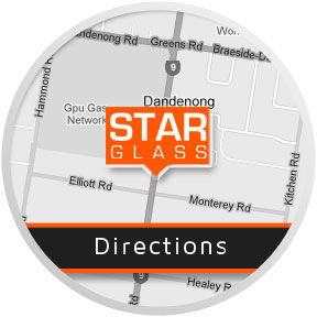 Star Glass Directions Link